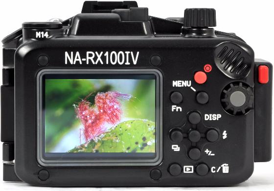 NA-RX100IV.png