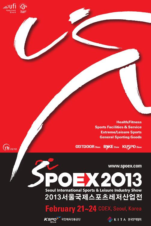 SPOEX2013_Poster.jpg