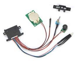 25062_Vacuum_Detection_Moisture_Alarm_PCB_setc20f8f.jpg