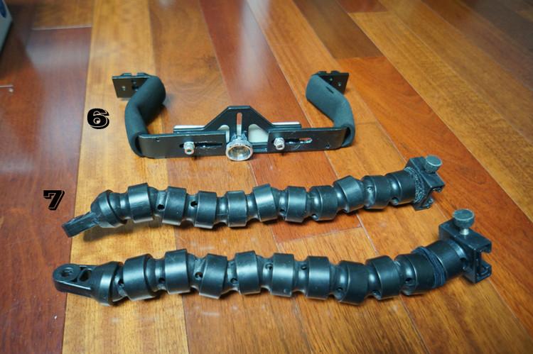 arm-set.jpg