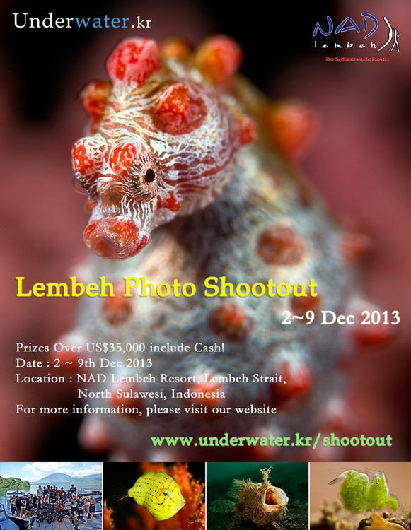 shootout-2013x960px.jpg