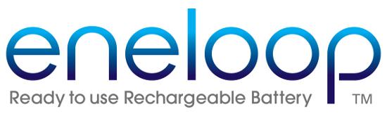 eneloop TM logo-s.jpg