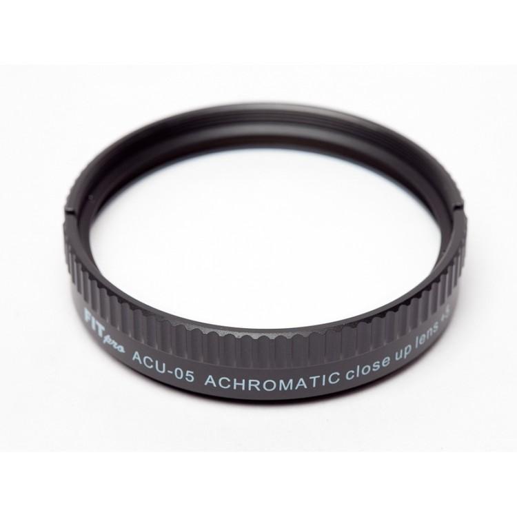 macro lens.jpg