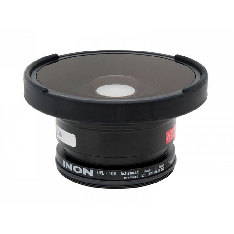 wide lens s100.jpg