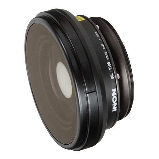 wide lens xz-1.jpg