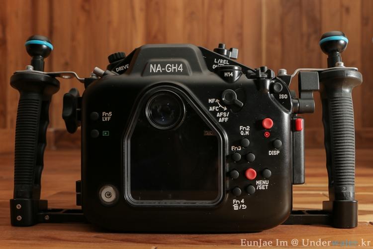 NA-GH4-5.jpg