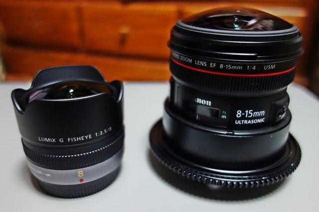 canon 8-15mm.jpg